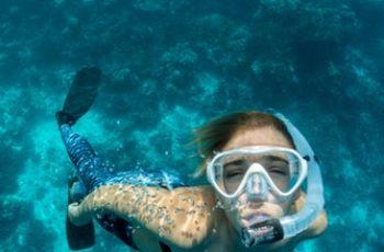 Best Snorkeling Spots in Maui Hawaii